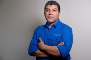 Ing. Mario Alfaro