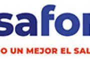 Insaforp anuncia suspensión de actividades formativas