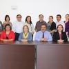 Comisión de Género