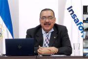 Insaforp participó en I Foro de Innovación y Educación