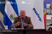Finaliza Coloquio Internacional Perspectivas y Consolidación de la Formación Dual: Alianza de América Latina y el Caribe